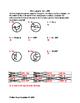 Arc Length  (arc length = radius times theta)