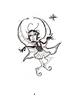 Arcane Fairy Lore