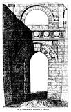 Arch of Augustus, Perugia
