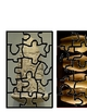 Archaeology Puzzle - Archaeology Intro