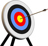 Archery Unit Plan/Activities