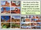 Arches National Park : Project Materials