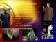 Archetypes in Literature, Film, Etc.