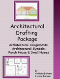 Architectural Package:Distance Learning