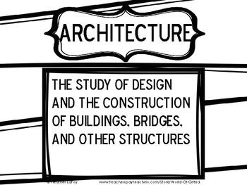 Architecture Examples: Ancient, Modern, and Famous Structures around the World