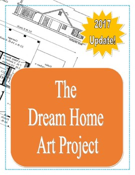 The Dream Home Project