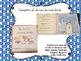 Arctic Animal Book Project