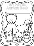 Arctic Animal Bundle
