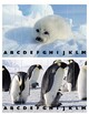 Arctic Animal Puzzles (alphabet and number order)