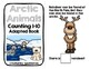 Arctic Animals Adapted Book (Counting 1-10)