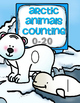Arctic Animals FREE