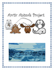 Arctic Animals Research Project