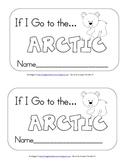 Arctic Emergent Reader
