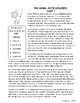 Arctic Exploration The Vikings Canadian History Informational Texts, Activities