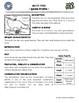 Arctic Fox - 15 Zoo Wild Resources - Leveled Reading, Slides & Activities