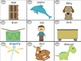 Arctic Preschool Speech & Language