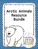 Arctic Resource Bundle