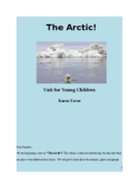 Arctic Unit for Young Children