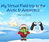Arctic Virtual Field Trip