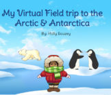Arctic Virtual Field Trip