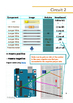 Arduino Circuit Two Book Directions