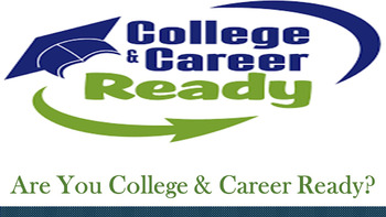 Are You College and Career Ready Lesson