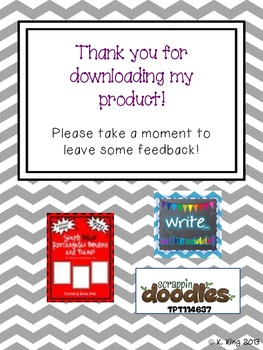Are You Ready to Learn Posters - Bright Chevron