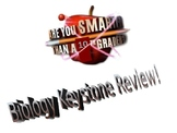 Are You Smarter Than a 10th Grader? Biology Keystone Review