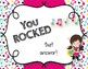 Are You a Harmony Rock Star? Interactive Review Game to Review Harmony Terms