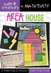 Area Paper Craft Activity