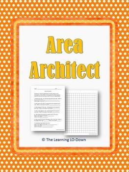 Area Activity: Area Architects