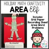 Area Elf: A fun holiday activity