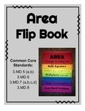 Area Flip Book