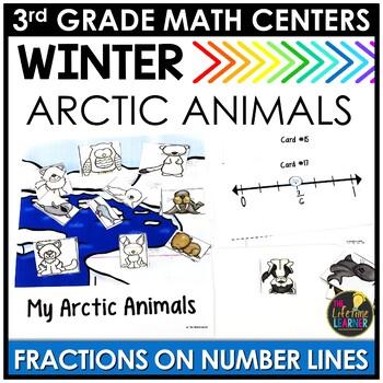 Area Game January Math Center
