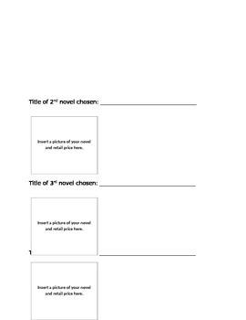 Area Model Decimal Multiplication