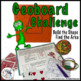 Area & Perimeter Activity Task Cards ~ Flip, Slide, Rotate, Symmetry & More!
