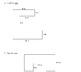 Area, Perimeter, and Circumference worksheet
