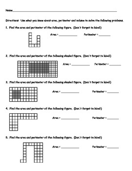 fifth grade volume worksheets – derminelift info in addition  furthermore Volume And Surface Area Of Rectangular Prisms Two Worksheets 1 furthermore Solving Area Problems Worksheet 4 Perimeter And Volume Problem together with Geometry Worksheets   Surface Area   Volume Worksheets furthermore Volume Worksheets also Perimeter Area Volume Geometry Worksheet by The Math Factory   TpT furthermore worksheets  Volume Worksheets Pdf Grade 6 On Perimeter Area as well  besides area and perimeter worksheets grade 4 as well  likewise Geometry Worksheets   Surface Area   Volume Worksheets additionally  additionally Grade Math Sheet Elegant Maths Area And Volume Worksheets Ma together with Math Worksheets Grade Area Perimeter And Volume 7th – goodfaucet moreover math worksheets 4th grade area perimeter 4 gif  790×1022    Ideas. on perimeter area and volume worksheets