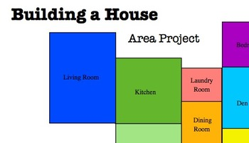 Area Project