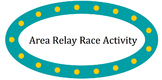 Area Relay Race Game