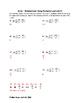 Area - Summations Using Formulas and Limits
