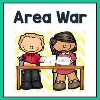 Area War