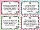 Area Word Problem Task Cards - Set of 32 Common Core Aligned 4.MD.A.3