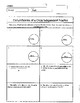 Area and Circumference of Circle Practice