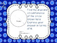 Area and Circumference of Circles Digital Task Cards (for Google Slides)