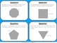 Area and Perimeter Games Bundle: Area and Perimeter Task Cards {Save $$}