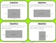 Area and Perimeter Activities: Area and Perimeter Games Bundle
