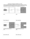 Area and Perimeter Math Madness