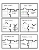 Area and Perimeter Math Stations
