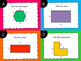 Area and Perimeter {Task Cards}